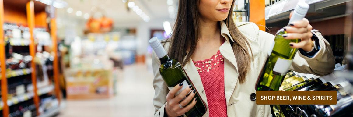 slider-beer-wine-spirits