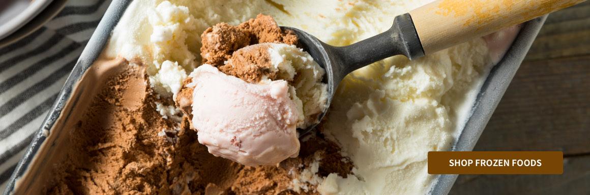 slider-frozen-foods