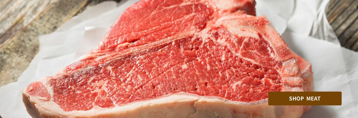 slider-meat